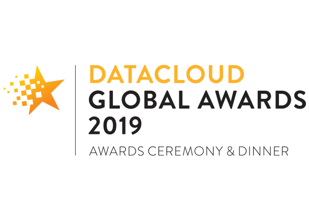 Datacloud Awards