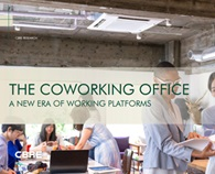Coworking-Office-Report-Link_thumbnail_320x260