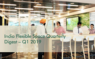 India-Flexible-Space-Quartely-Digest_cover