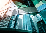 Pricing in Global Office Markets Solid and Stable: Can It Continue?