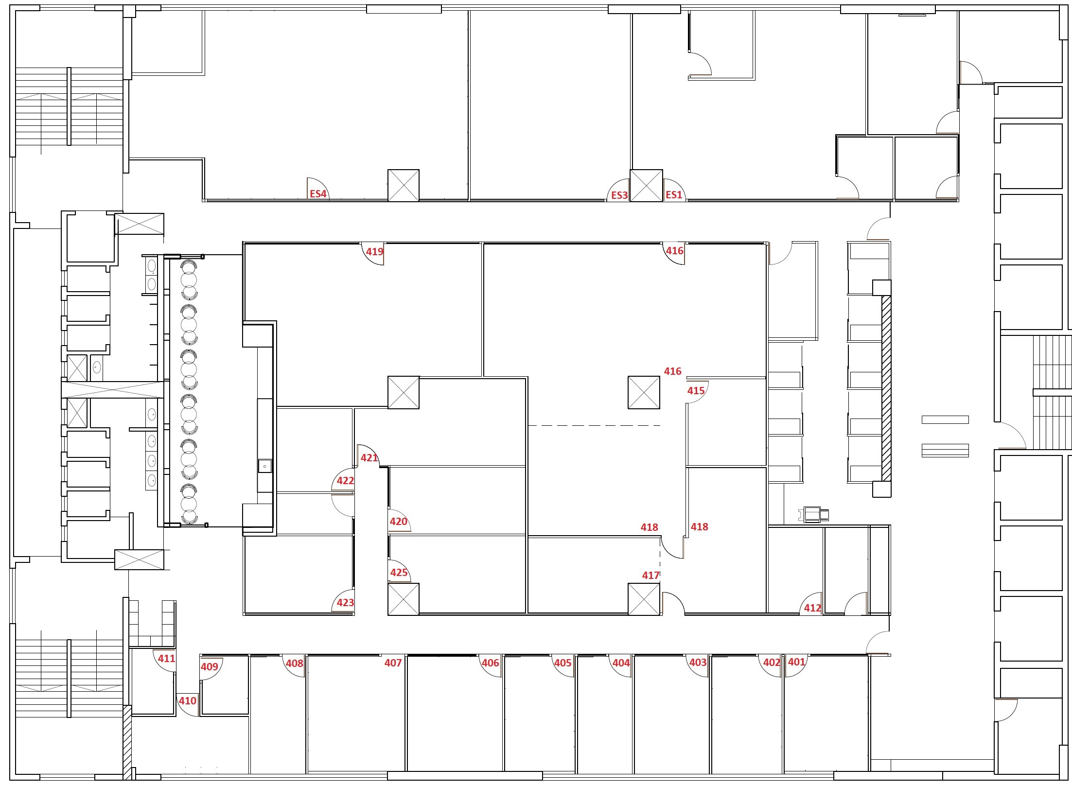 MBC Thane - Floor Plan.jpg