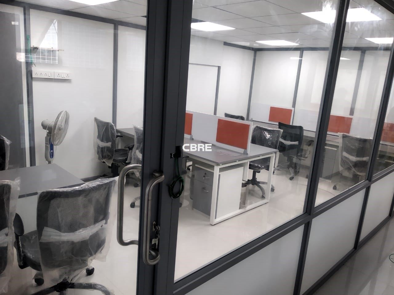 Cabin Space for Workstations-Vadodara.jpeg