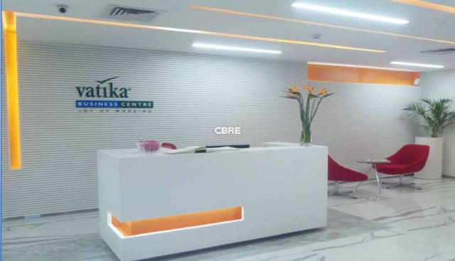 Vatika- Reception.PNG