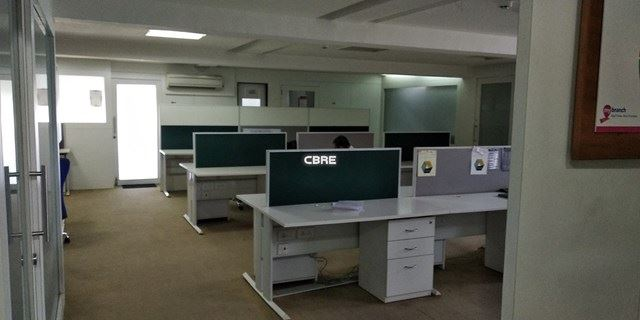 Workstation Area-AAMD.jpg
