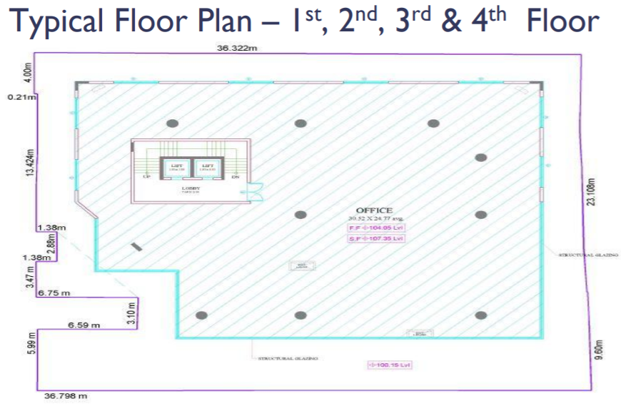 HM RESIDENCY FLOOR PLAN 2.PNG