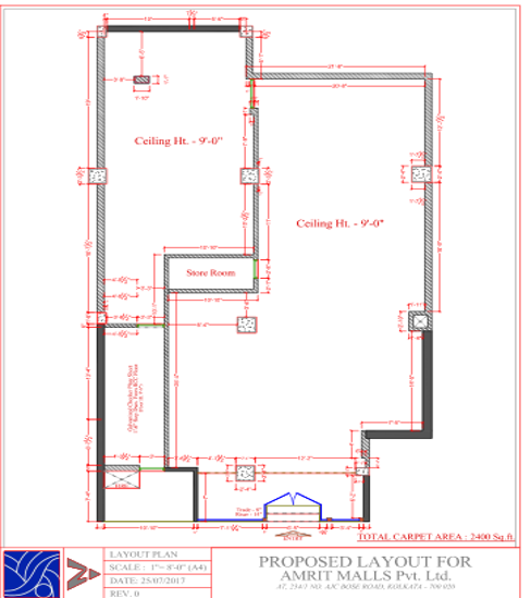 Floor Plan_FMC Fortuna ,AJC Bose Road.png