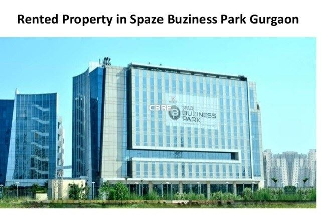 Spaze Business Park .jpg