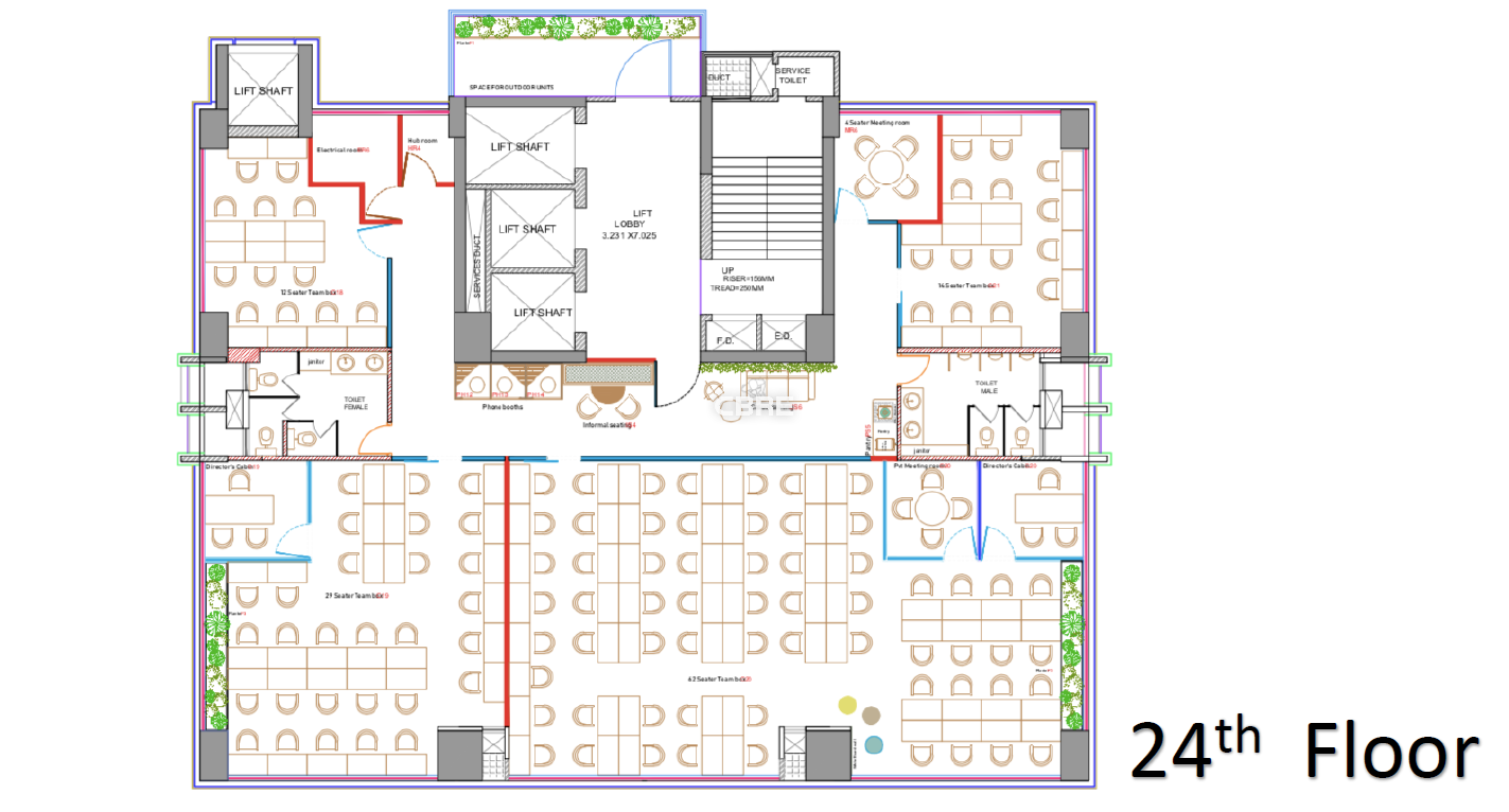 Floor Plan - 24th Floor.PNG