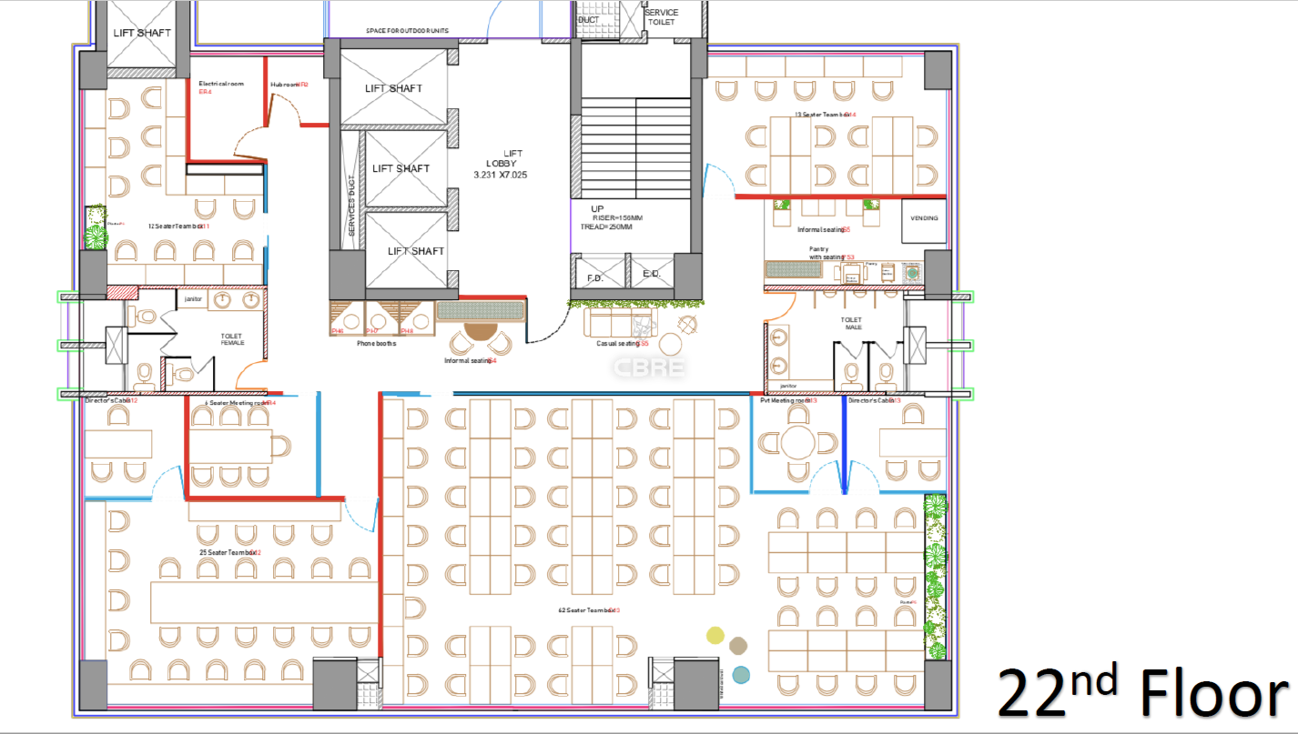 Floor Plan - 22nd Floor.PNG