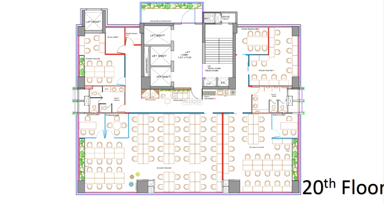 Floor Plan - 20th Floor.PNG