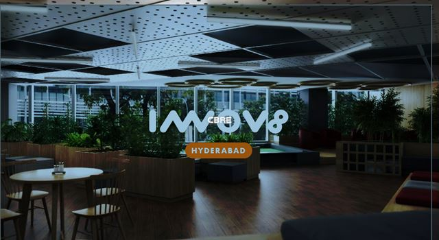 Innov8 Hyderabad.PNG