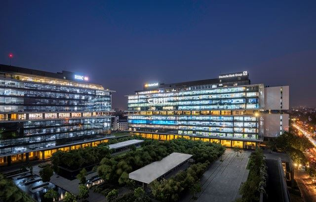 Pune_ Business Bay 8.jpg