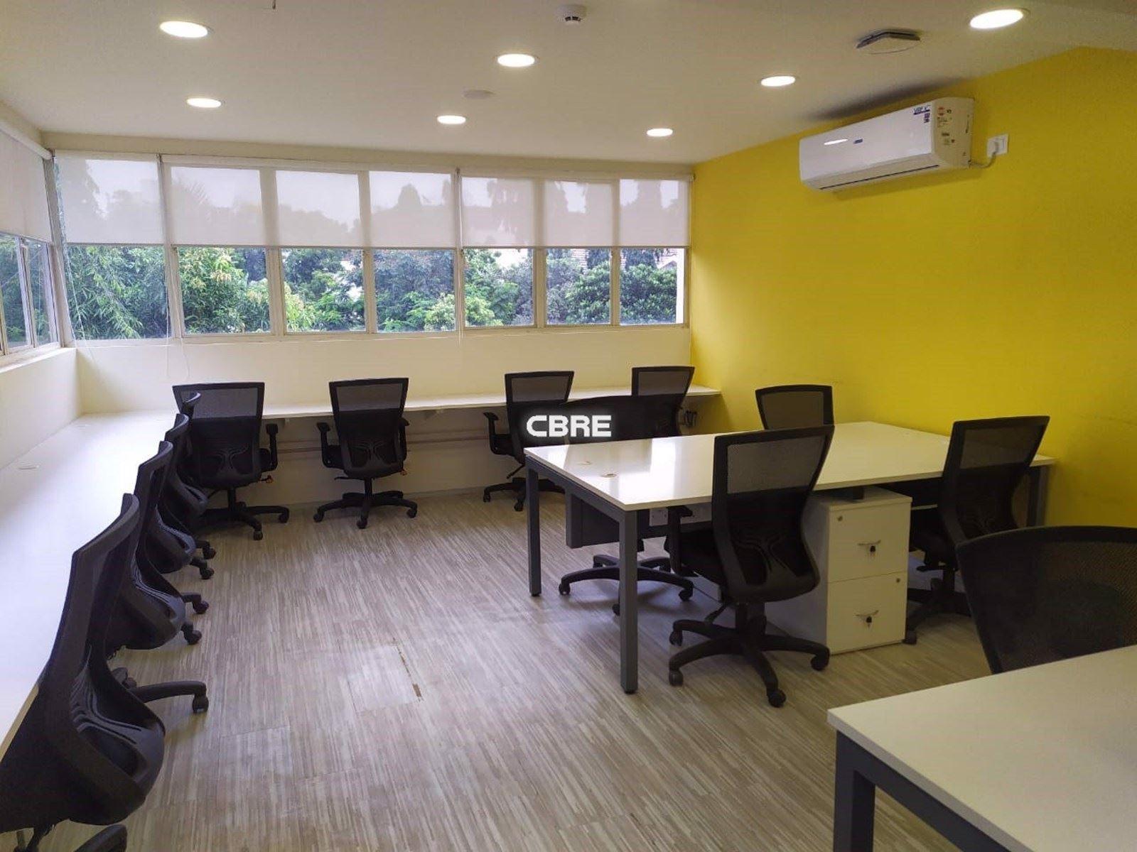 de square design and interiors chennai