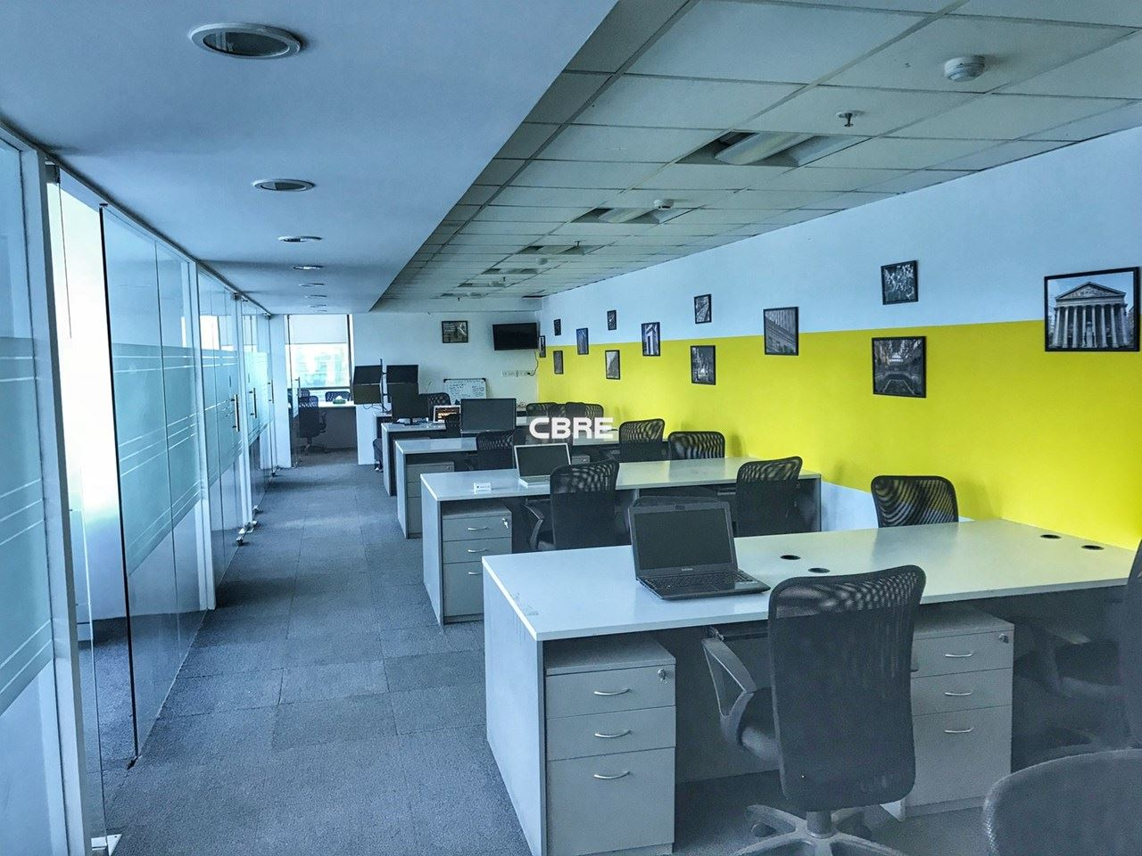 Powai Dedicated Desks.jpg