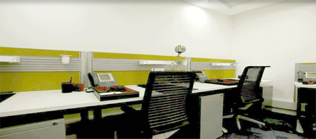 Serviced-office-spaces-in-Delhi_NCR.PNG