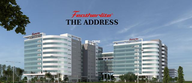 Featherlite The Address.PNG