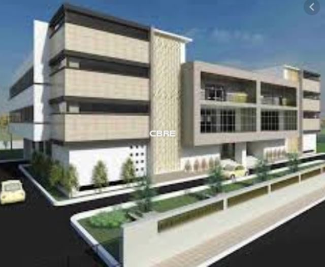 RLM Business Park - Elevation.PNG