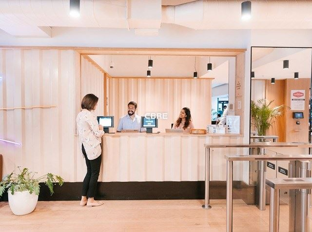 Wework1_Photo_1_large.jpg
